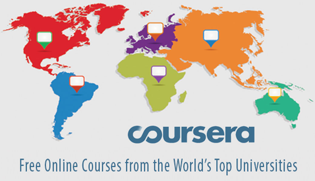 coursera-world-map