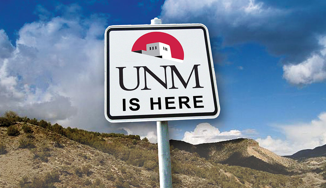 UNM-is-here-geography-1040x600